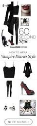 best 25 vampire costumes ideas on pinterest halloween vampire