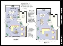 free floor plan tool bedroom planning tool furniture planning tool ornament designs