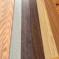How Durable Is Vinyl Flooring Vinyl Tile Flooring 2mm Thickness Durable Natural Vinyl Plank