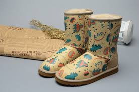 ugg sale manchester cheap ugg boots uk promotion sale uk ugg australia boots