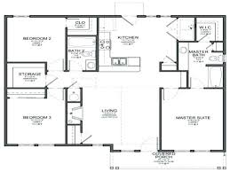small 3 bedroom house floor plans l shaped 3 bedroom house plans l shaped 4 bedroom house plans