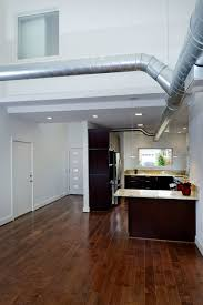 home with structurally insulated panel system u2014 arlington designer