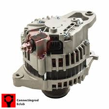 nissan armada alternator replacement compare prices on nissan alternator online shopping buy low price