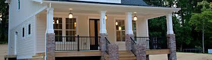 home design johnson city tn jeff spear homes johnson city tn us 37604