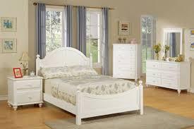 bedroom fancy queen bedroom sets for girls full set on and