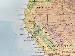Alberkerky Usa Map by Dictionary Create A Heatmap Of Usa With State Abbreviations And