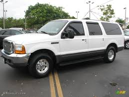 ford excursion 2001 review amazing pictures and images u2013 look at