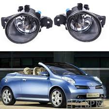 nissan micra convertible review online get cheap nissan micra aliexpress com alibaba group