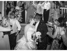 la photographers la wedding photographers archives abadie photography
