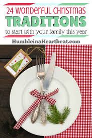 301 best images about christmas on pinterest christmas trees