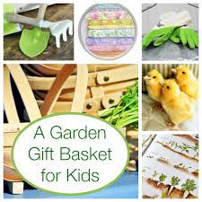 kids easter gift baskets useful gifts for kids