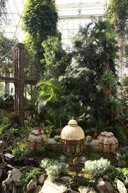 Train Show Botanical Garden by New York Botanical Garden Holiday Train Show My New York Pinterest