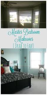 room in a house free funky camper makeover camper makeover budgeting and free