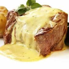 cuisiner filet mignon filet mignon de porc au maroilles recette au fromage