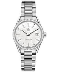 tag heuer black friday deals tag heuer watches for women macy u0027s