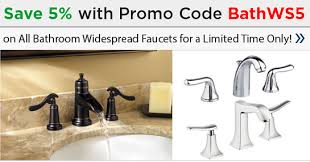 Faucets Sinks Etc Faucetdepot Com Kitchen And Bathroom Faucets Sinks And Showers
