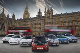 nissan leaf uk 2018 uk plug in car grant extended through 2018 with some changes