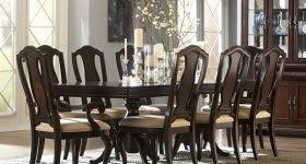 Havertys Dining Room Furniture Excellent Ideas Log Dining Room Table Gorgeous Log Dining Room