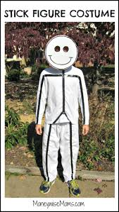 Light Up Stick Figure Halloween Costume Best 20 Stick Figure Costume Ideas On Pinterest Diy Costumes