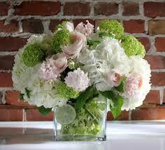 Fleurs Pour Fete Des Meres La Fleur D U0027europe Portfolio La Fleur D U0027europe
