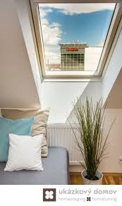 interior design home staging jobs 69 best home staging images on pinterest home staging before