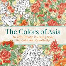 Asian Design 117 Best Art Coloring Books Images On Pinterest Coloring Books