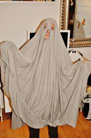 19 best my diy halloween images on pinterest scary and then and
