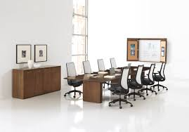Modern Office Chairs Furniture Elegant White Office Chair By Agati Furniture For