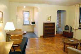 500 square feet room 500 square feet apartment good 20 chelsmore apartments apartments