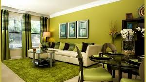 the most amazing best colors to paint your living room for your