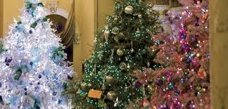 christmas at the capitol south dakota travel ideas u0026 advice