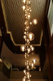 Dining Room Modern Chandeliers 100 Best Modern Lighting Images On Pinterest Modern Lighting