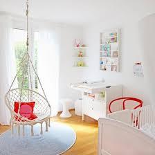 Wohnzimmer Einrichten Tips Uncategorized Schönes Kinderzimmer Einrichten Tipps Funvit