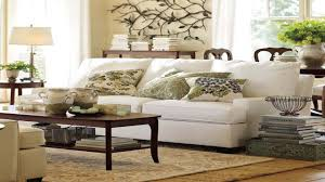pottery barn living room furniture pottery barn catalog pottery