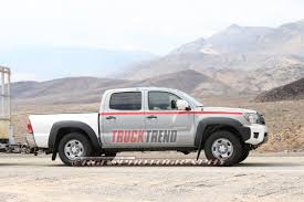 nissan tacoma 2016 toyota tacoma what to expect