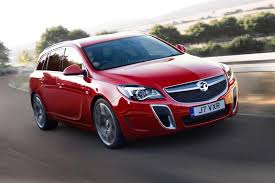 vauxhall vectra vxr vauxhall insignia vxr supersport facelift