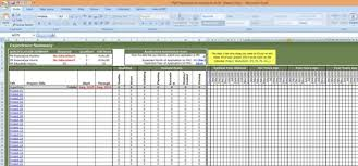 project management tools free project management spreadsheet