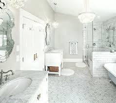 Marble Mosaic Tile Polished Hexagon Carrara White Marble Mosaic Tile For Kitchen