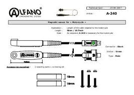 diagram denso wiring 19115306 conventional fire alarm wiring