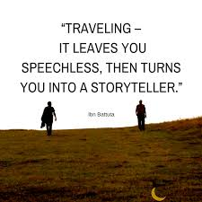 quotes about traveling images 20 inspiring travel quotes that will keep the traveller in you alive png