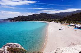holidays 2017 in halkidiki discover greece
