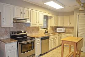 furniture cleaning painted walls popular kitchen cabinets