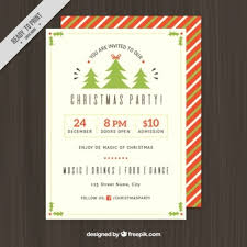Wedding Poster Template Christmas Poster Vectors Photos And Psd Files Free Download