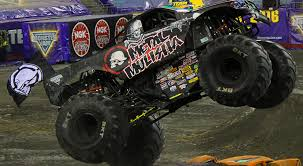 monster jam 2015 trucks results monster jam