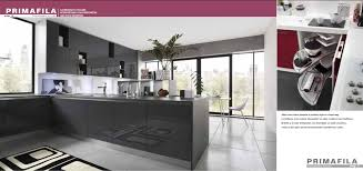 italian kitchen cabinets in vancouver traditional style high quality materials photorealistic kitchen design free and quick estimates competitive pricing all types of renovations
