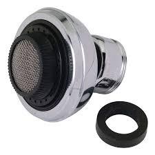 shop faucet aerators at lowes com
