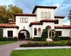 mediterranean home builders mediterranean style custom home builder avida custom homes