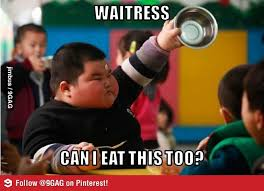 Fat Chinese Baby Meme - fat asian kid strikes again fat chinese kid meme memes and baby memes