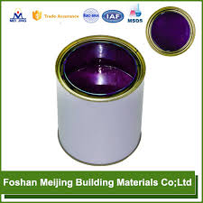 boysen paint color chart boysen paint color chart suppliers and