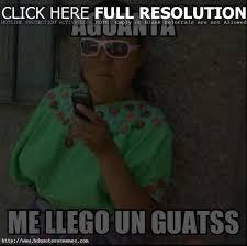 Spanish Memes Funny - funny spanish meme